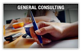 general-consulting