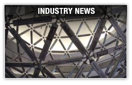 industry-news