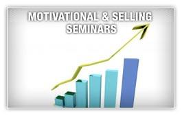 motivational-selling-seminars